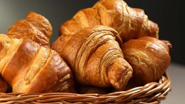 croissant-pt-copii_87173800