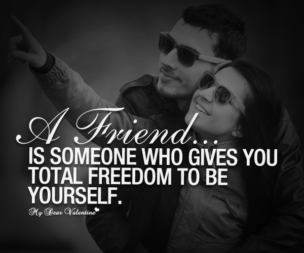 friendship-quotes-a-friend-is-someone-who-gives-you
