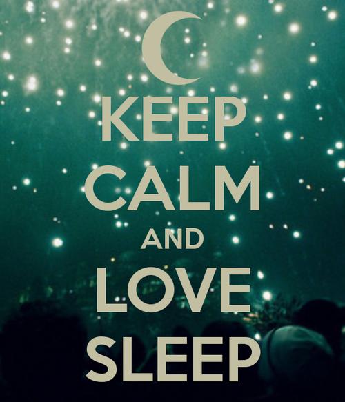 m-am nascut obosita keep calm and love sleep