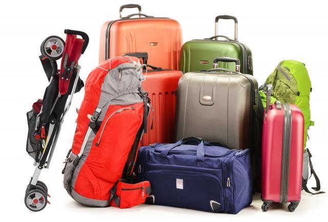 bagaje copii excursie munte toamna iarna