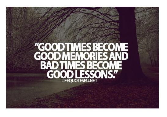 momente amintiri lectii viata