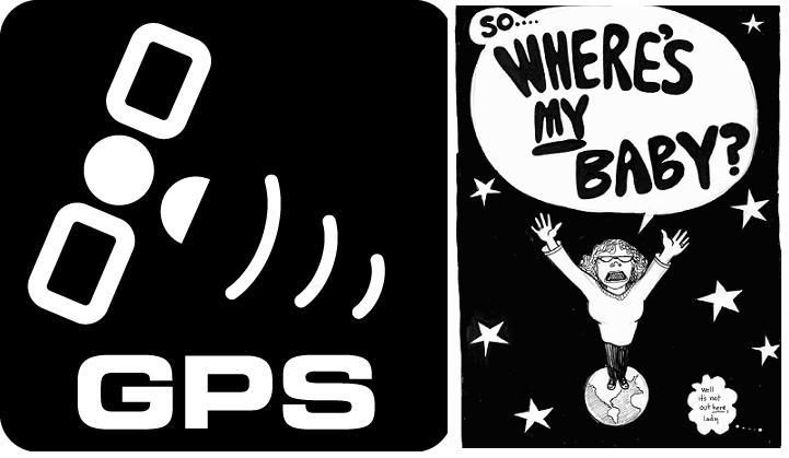 localizator gps sisteme siguranta