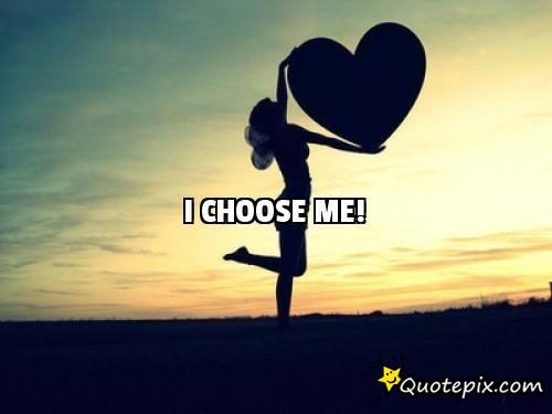 alegeri, decizii, drepturi, i choose me