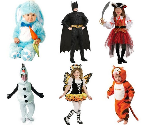 costume carnaval serbare gradinita educlass.ro