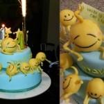 dulciuri cuptorul moldovencei tort figurine briose eclere