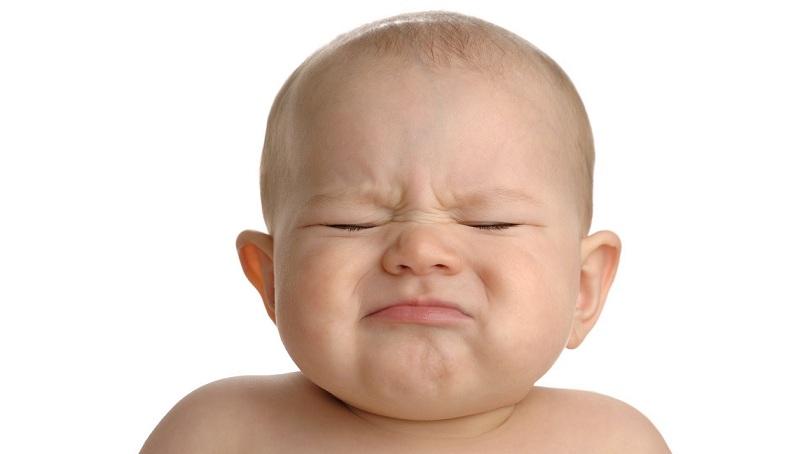 remedii naturale constipatie bebelusi