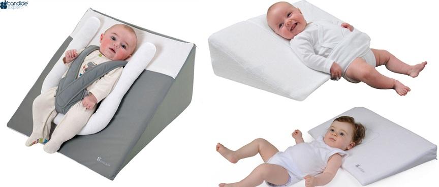 varsaturi bebe voma reflux alergie stenoza analize gastro