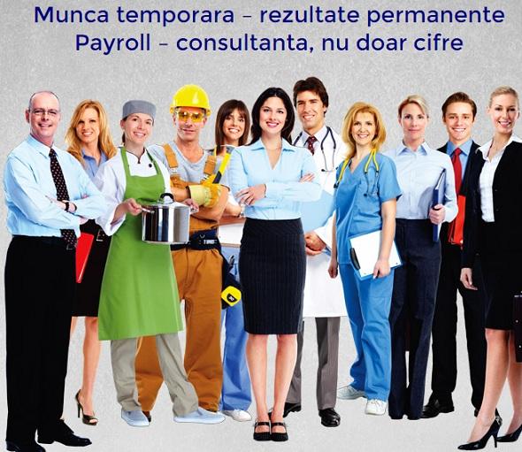 job apt.ro munca temporara payroll