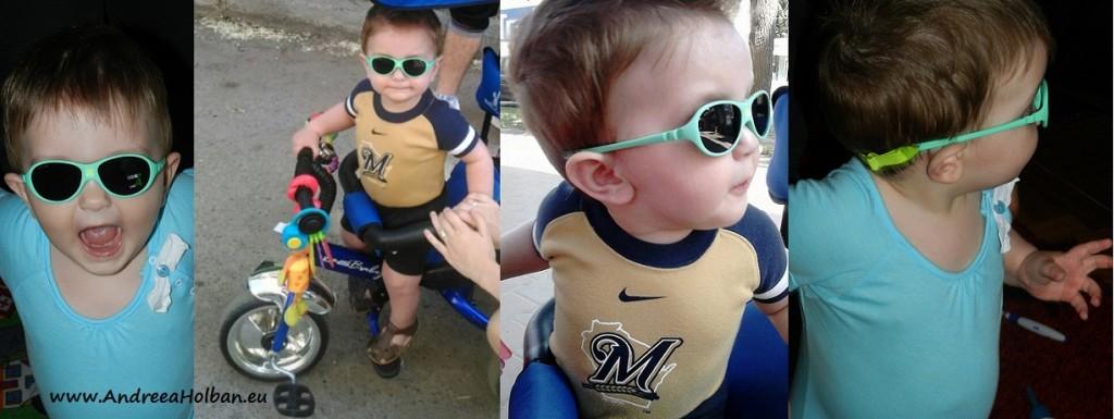 ochelari de soare copii omologati hiphip.ro