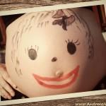 sedinta foto gravide sarcina maternitate 3