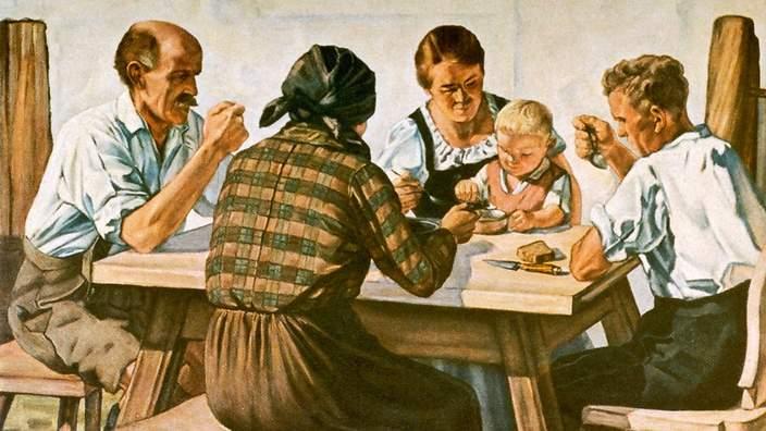 diversificare sfaturi alimentatie mama soacra bunica
