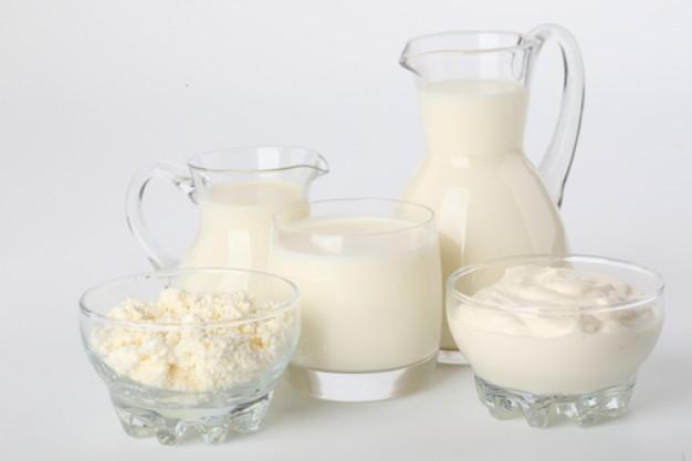 lapte smantana iaurt branza vaci urda branza capra bebe diversificare