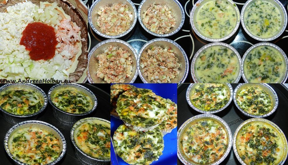 http://www.andreeaholban.eu/bucatareala-yammy/papa-pentru-princhindei/somon-la-cuptor-cu-piure-de-cartofi-dulci-si-sos-de-rosii-usturoi-lamaie-si-sirop-de-brad-dupa-12-luni/