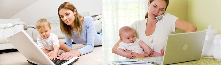 articole utile parenting parinti mama
