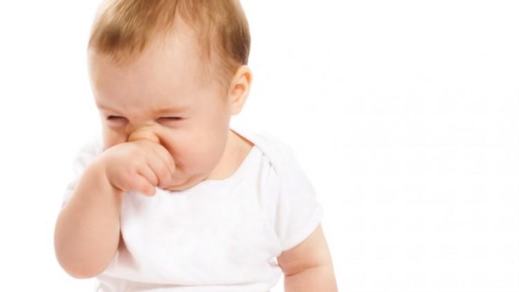 remedii nas infundat bebe