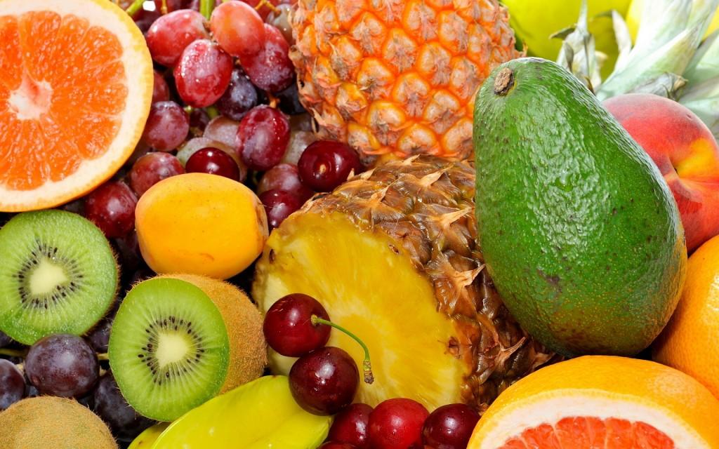 fructe mos nicolae