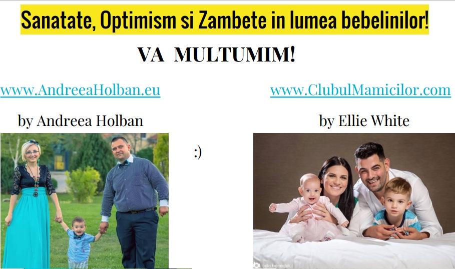 andreea holban clubulmamicilor.com ellie white