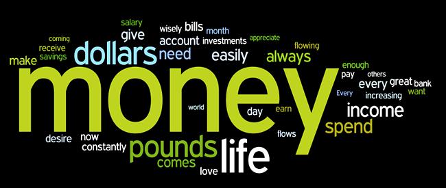 bani viata romania
