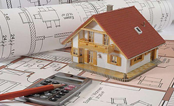 casa materiale constructii emenatwork.ro