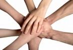 comunitate unita