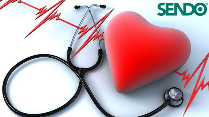 hipertensiune arteriala sarcina