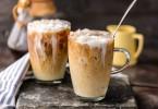 iced coffee - frapucino artaceaiului.ro