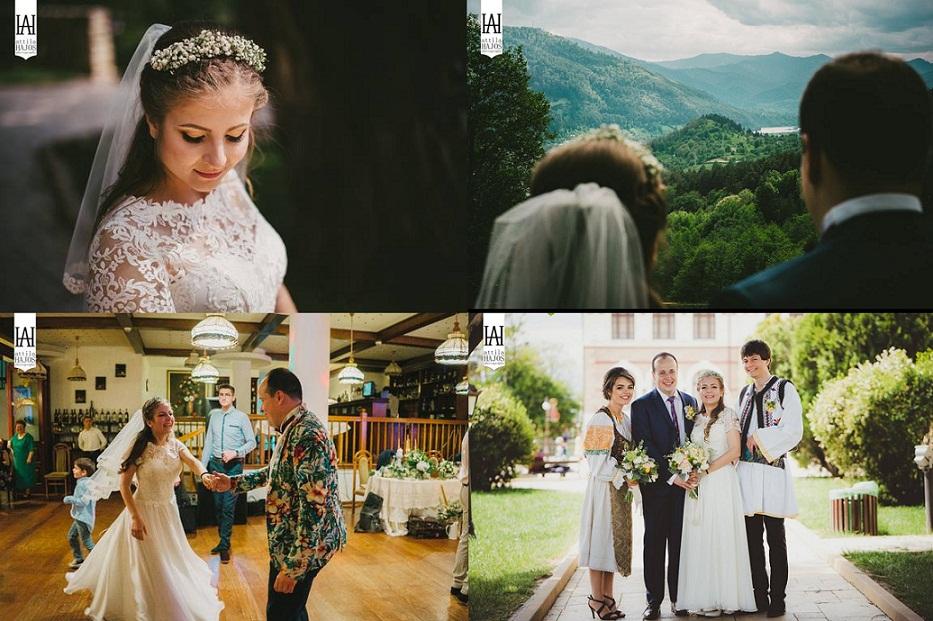 nunta anca & seby