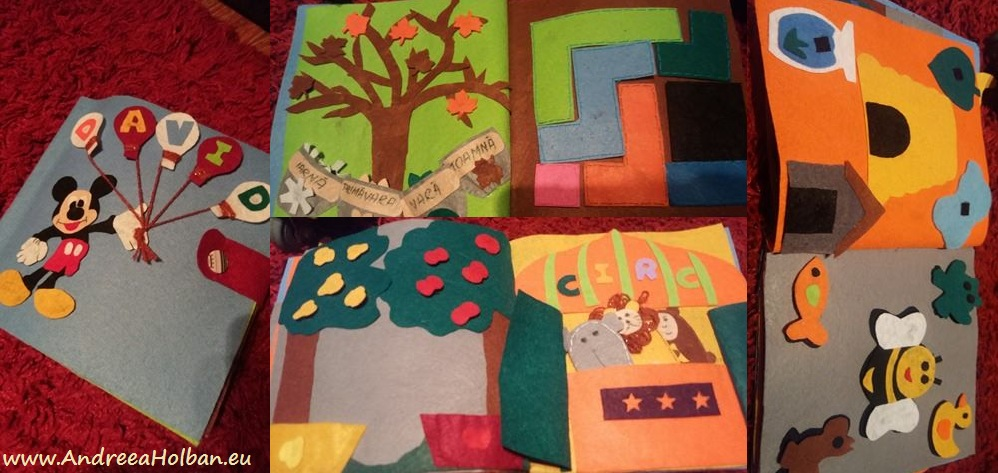carte-senzoriala-copii-montessori-activitati