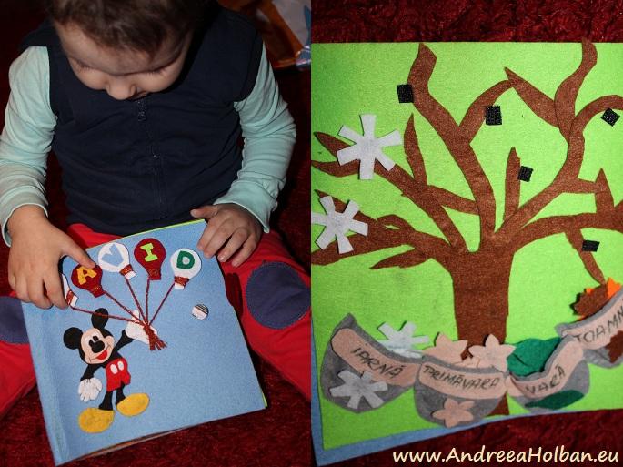 carte-senzoriala-copii-personalizata