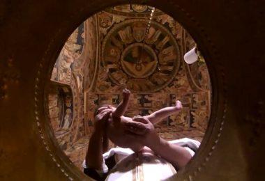 marian-anicule-video-botez-cristelnita