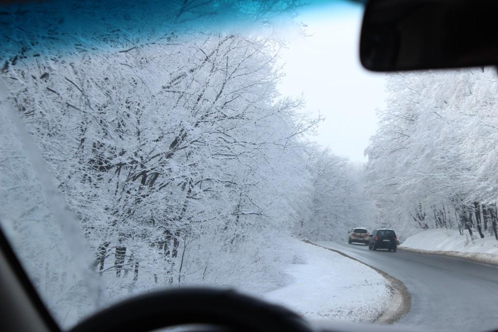 dor de duca iarna la munte