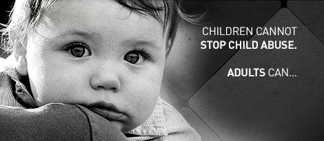 copii nu pot opri abuzurile adultii pot