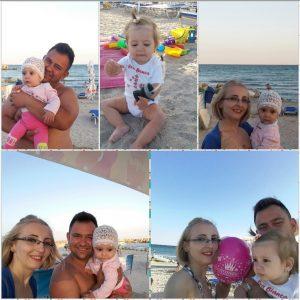 Holban eva bianca 1 an august 2017