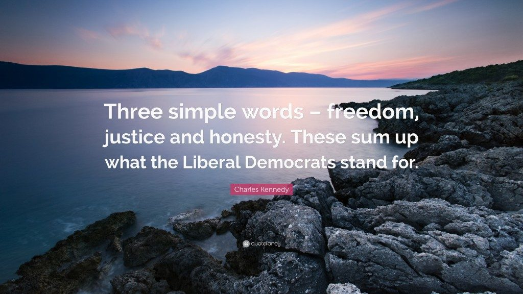 Charles-Kennedy-Quote-Three-simple-words-freedom-justice-and