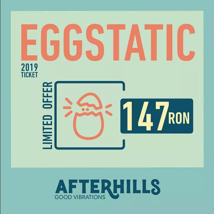 Afterhills2019 earlybird
