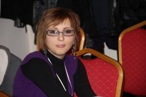 IMTO 2010