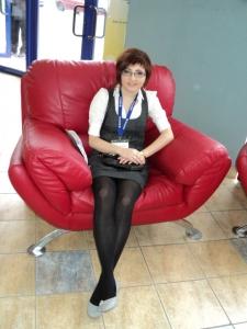 Conferinta Finantare.ro 2011