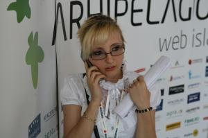 Conferinta Finantare.ro 2010